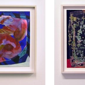 Erika Ranee at LMAK Gallery