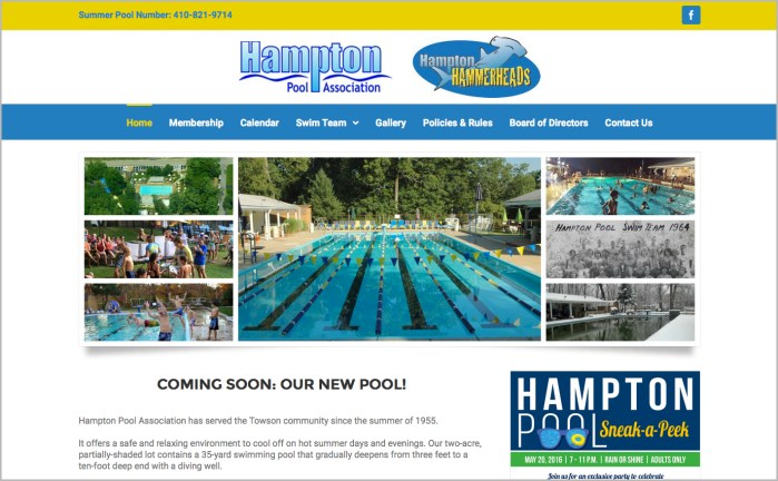 HamptonPool-2