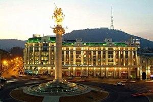 Freedom-Square-Tbilisi