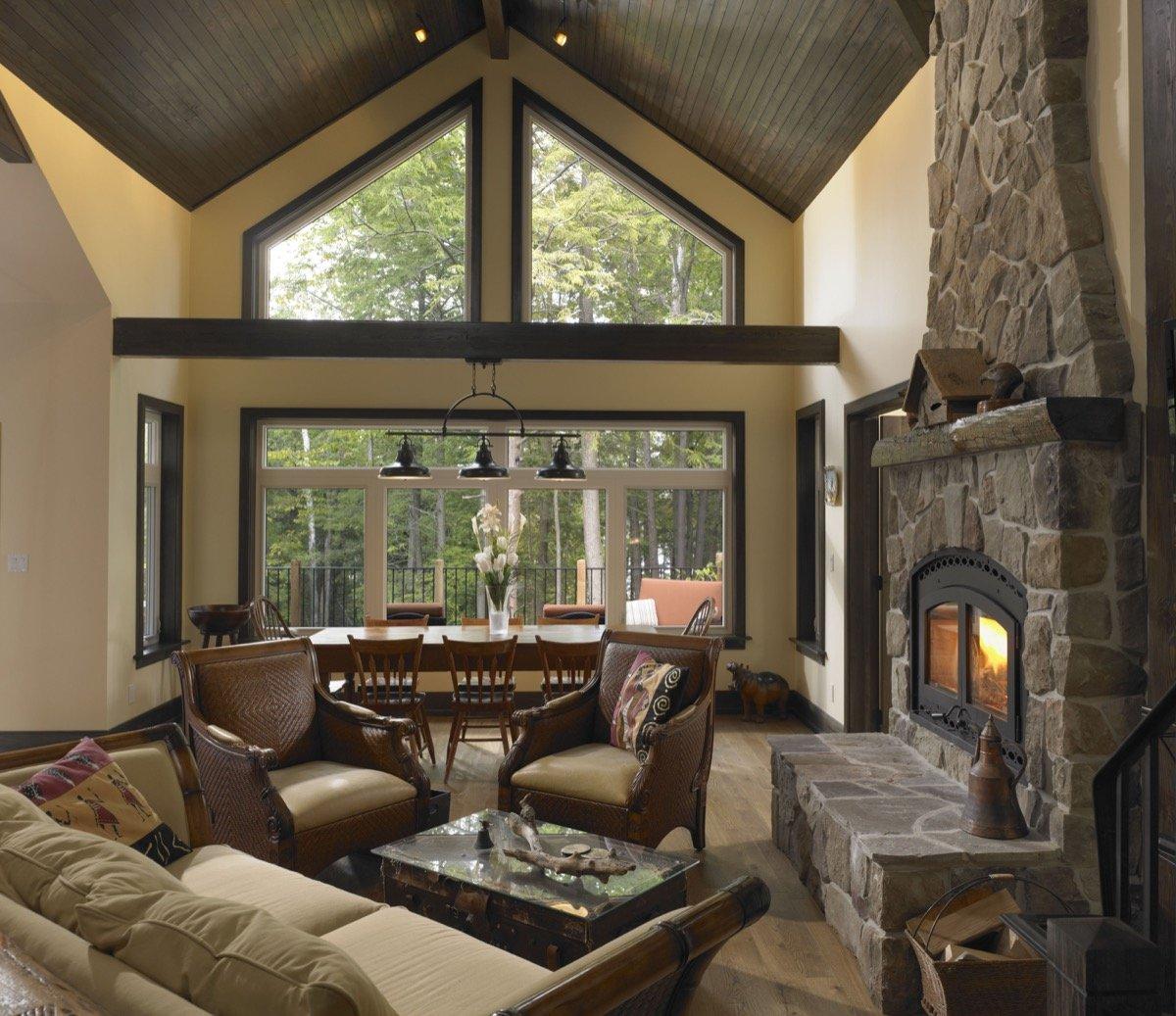 Fullsize Of Lindal Cedar Homes