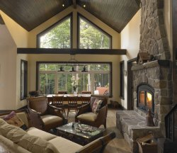 Small Of Lindal Cedar Homes