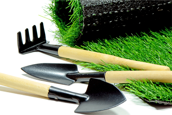synthetic-grass-tools