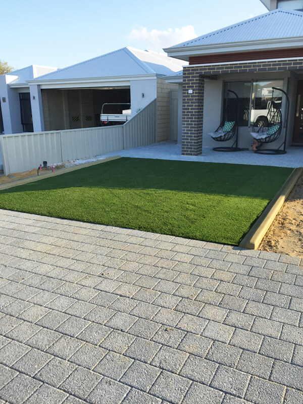 Ezi-Synthetic-Turf-front-lawn_Perth_0128
