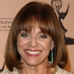Valerie Harper's Doctors Say She Only Has Three Months To Live