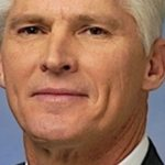 Republican Says Homosexuals Responsible For Suicides And Syphilis