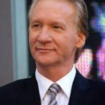 Donald Trump Withdraws His Lawsuit Against Bill Maher… For Now…