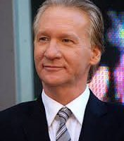 bill maher74