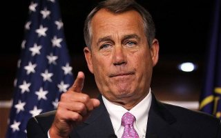wpid-Boehner_2417210b.jpeg
