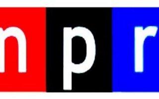 wpid-npr-logo.jpeg