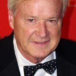 Chris Matthews is Apparently Auditioning for a Fox News Show