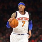 New York Knicks Win – Lives To Play Another Day
