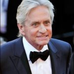 Michael Douglas Said Giving Oral Sex Caused His Throat Cancer