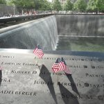 Guest In My Own Town: Revisiting 9/11