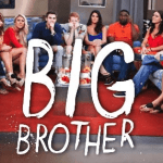 "CBS and 'BIG BROTHER' – ""We're OFFENDED By  Our Racist Houseguests"""