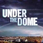 Review:  Under the Dome