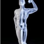 Super Foods for Strong Bones