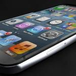 New iPhone Coming in Next Month – So Says Apple