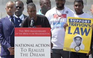 national-action-trayvon-martin5