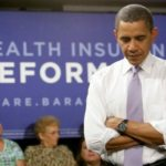 Finally – ObamaCare Supporters at Republican Town Hall Meetings