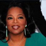 Oprah Winfrey Apologies For Media Uproar