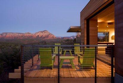 dream-home-in-arizona