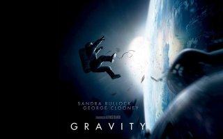 gravity_2013_movie_1920x1200