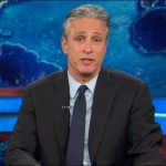 "Jon Stewart – ""Congress Functions at a Kindergarten Level"" – Video"