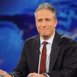 Jon Stewart Is Angry With The Republican's Government Shutdown