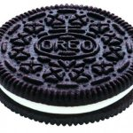 Research: Oreo Cookies as Addictive as Cocaine