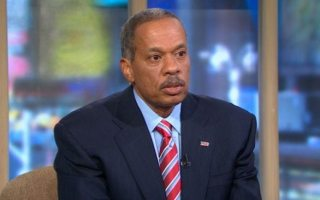 juan williams000
