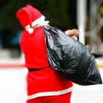 wpid-santa-carrying-trash-bag-thumb.jpg