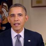 obama weekly8