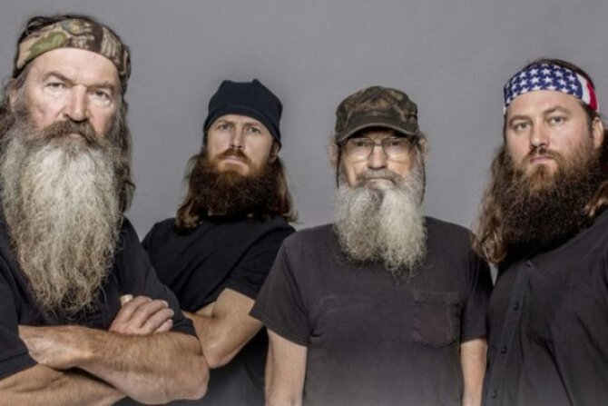 wpid-duck_dynasty_beards.jpg
