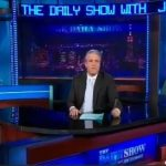 Jon Stewart Dissects The Michael Dunn Case and Verdict – Video