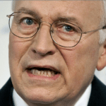 Dick Cheney – Obama is Cutting The Military to Increase Food Stamps