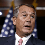 Boehner Confidence – Will Run for House Speaker Again, Says He Will Win