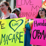 Report – Obamacare is Boosting Personal Income and The Economy