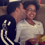 Rapper Drake Grant's Terminally Ill Girl's Wish