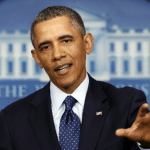 President Obama Continues to Push Republicans on Immigration Reform