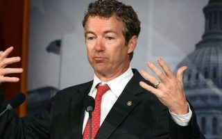 rand-paul-hed-2013a