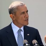 See It Again – President Obama To Use Executive Action for Immigration Reform – Video