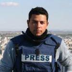NBC NEWS PROVES MAINSTREAM MEDIA SUCKS