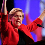 Elizabeth Warren's Populist Message Gaining Support Nationwide