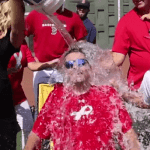 Pete Frates and The Ice Bucket Challenge: Do you know the whole story?