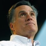 "Mitt Romney on Running in 2016 – No, But ""Circumstances can Change!"""