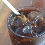 Why Soda Is Bad for You