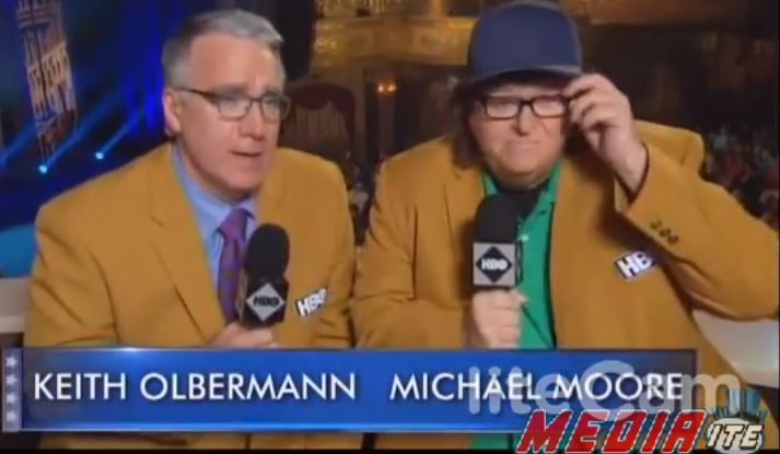 olbermann and moore