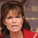 "Bristal Palin ""Was Quite, Quite Violent"" In Recent Family Brawl – Eye Witness"
