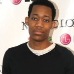 """Everybody Hates Chris"" Star Joins ""The Walking Dead"""