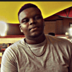 Mike Brown's Criminal Record Released, Because… Well, Who Knows…